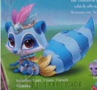 Palace Pets Disney ♥ - Page 4 Sans_t12