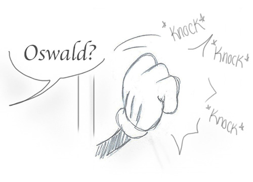 Venez postez vos photos (images) drôles / amusantes de Disney - Page 2 Tumblr39