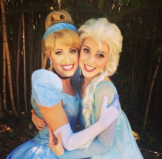 Venez postez vos photos (images) drôles / amusantes de Disney - Page 4 Tumblr48