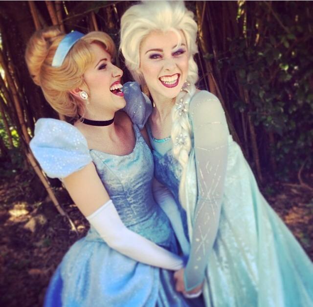 Venez postez vos photos (images) drôles / amusantes de Disney - Page 4 Tumblr49