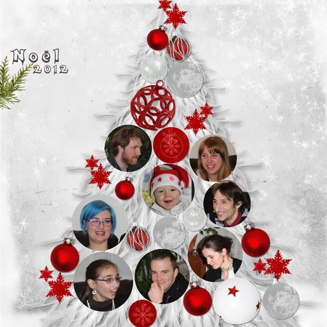 16 décembre - Case n°9 2012-116