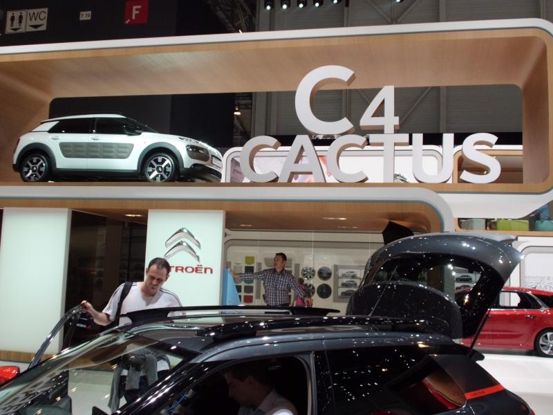 Salon de Genève Cimg0812