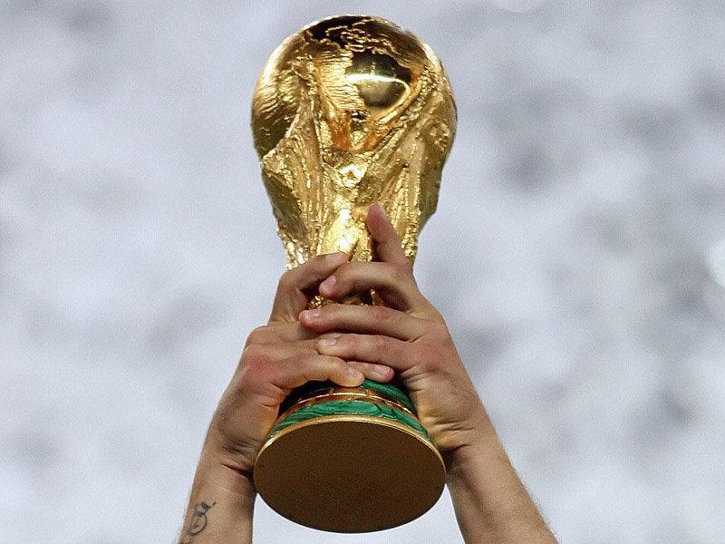 الفائز بالنسخه الاولى لكأس العالم  Ahmed Diaby  World-11