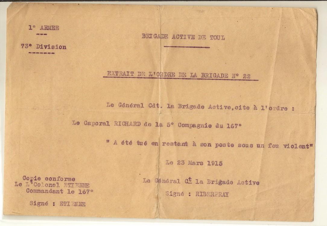 [Sujet unique] Centenaire 1914-1918 Hommage à nos Anciens- 11 novembre 2013 12-11-10