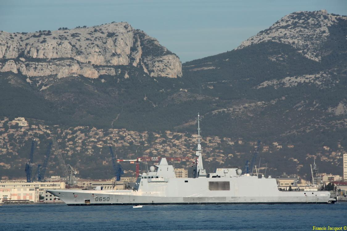 FREMM Aquitaine (D650) Img_9111