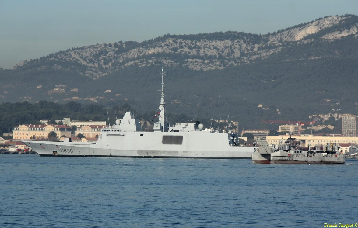 FREMM Aquitaine (D650) Img_9112