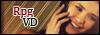 RPG VAMPIRE DIARIES 0213