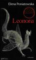 Elena Poniatowska [Mexique] Leonor10