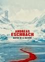 Andreas Eschbach [Allemagne] Maitre10