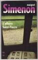 Georges Simenon [Belgique] - Page 6 Simeno10
