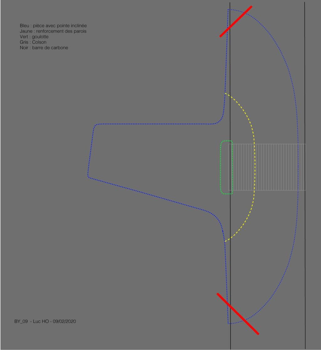 BLOC YOYO - Page 2 By_09-10