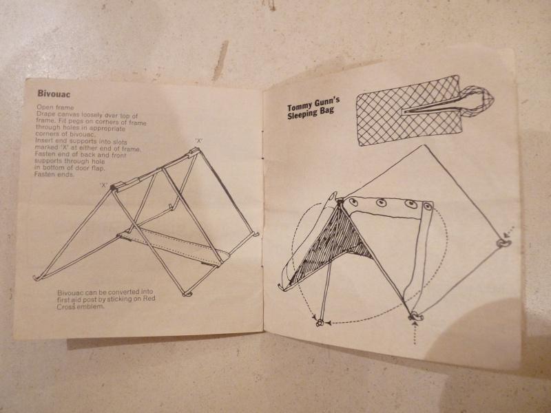 Tommy Gunn Paperwork P1070834
