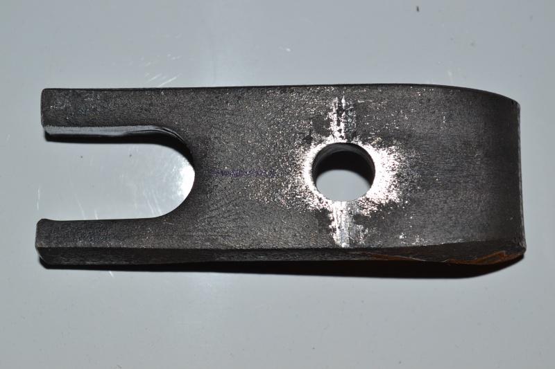 remplacement des joints de soupapes Compre11