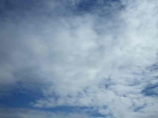 37 - Les nuages..... photos reçues  - Page 4 23022010