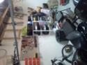 GARAGE de 12 m2 - GWENAEL 20140113