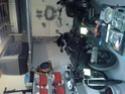 GARAGE de 12 m2 - GWENAEL 20140114