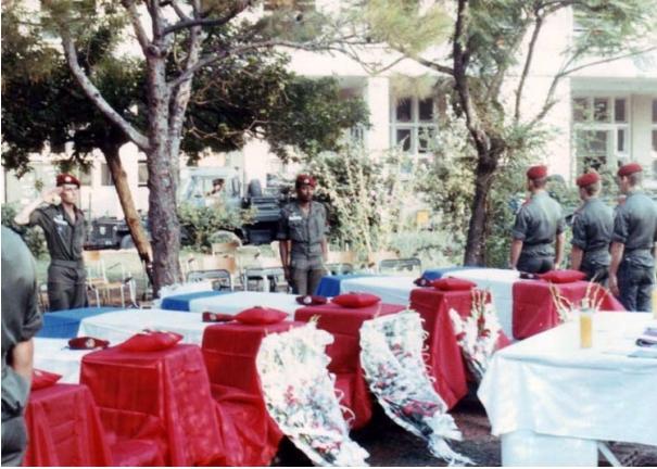 reportage 30 eme anniversaire Drakkar 2011-110