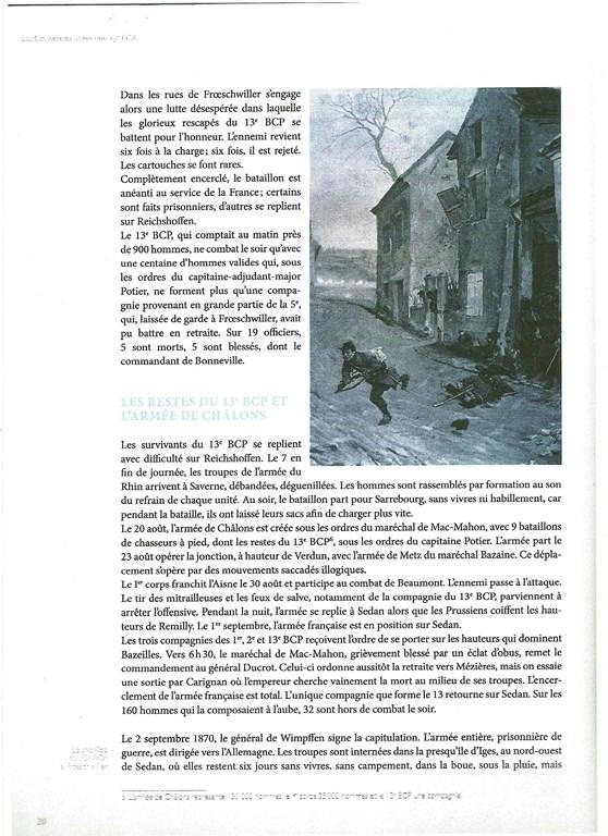 13 BCA guerre 1870-1871 Numari14