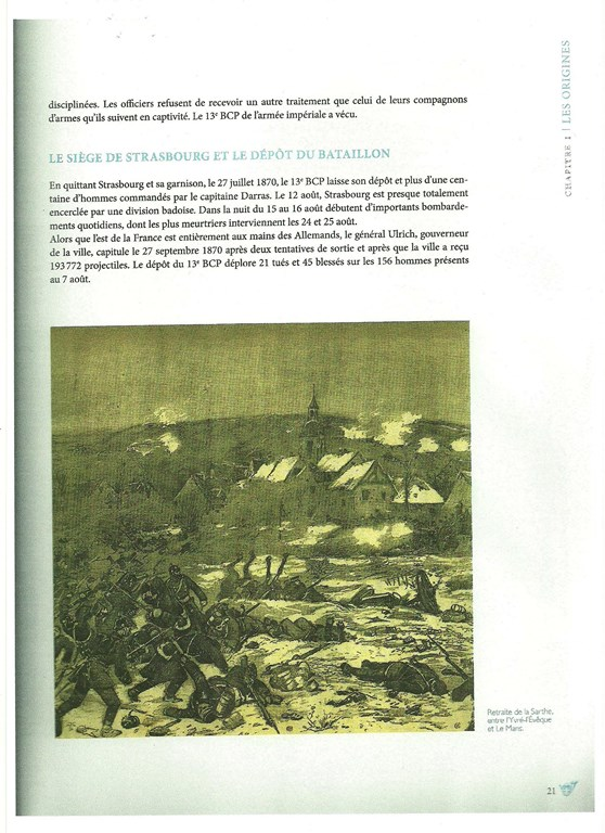 13 BCA guerre 1870-1871 Numari15