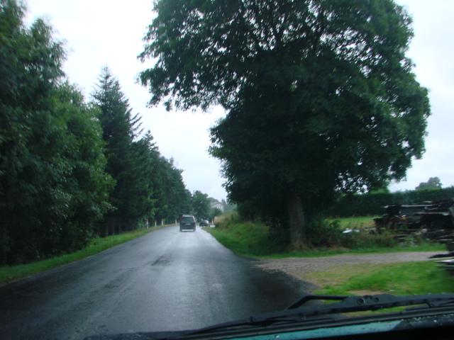 Le temps à Madelonnet du mois d'Août 2008 - Page 3 145