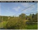 Le temps à Madelonnet du mois d'Août 2008 - Page 4 18h0010