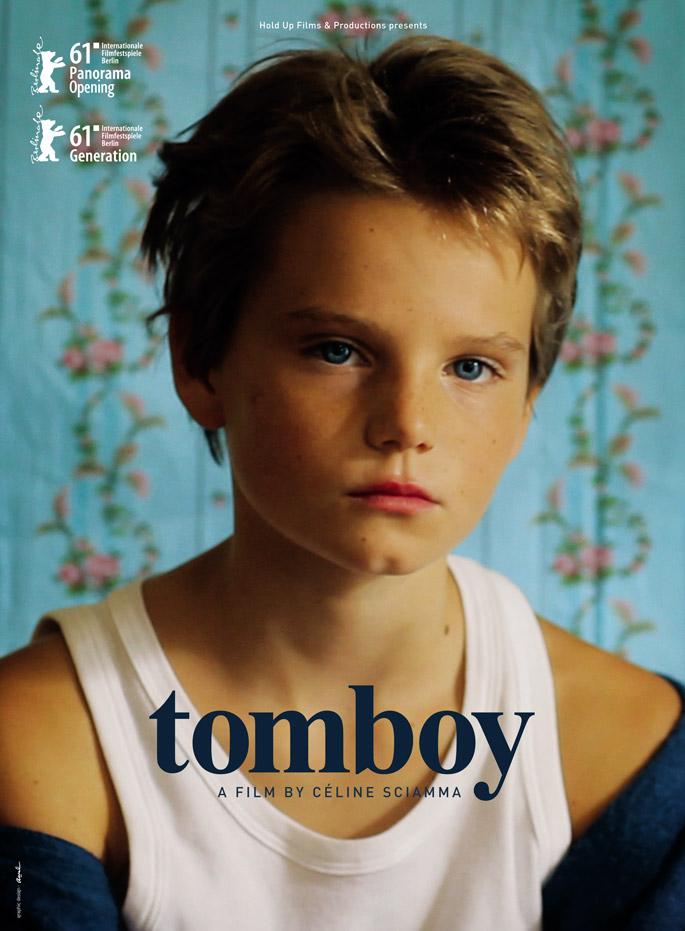 """Qu'est-ce que la théorie du """"gender"""" ? Tomboy10"""
