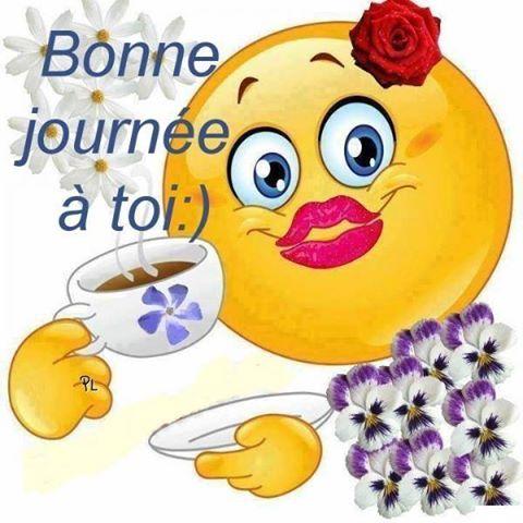top site  Bonne_13