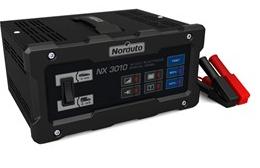 Chargeur de batteries auto Sans_t12