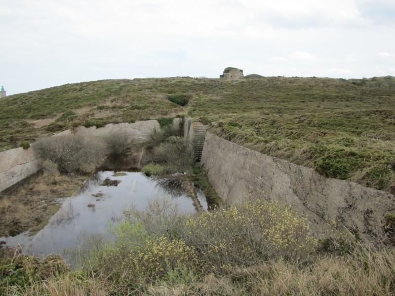 bunker cap frehel Bretag17