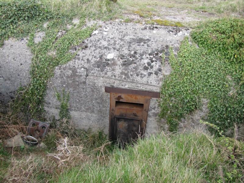 bunker cap frehel Bretag18