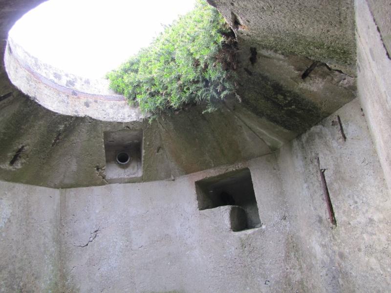 bunker cap frehel Bretag19