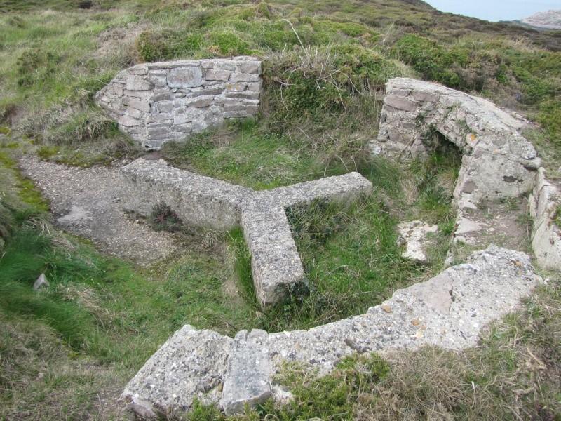 bunker cap frehel Bretag22