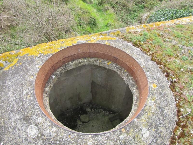bunker cap frehel Bretag23