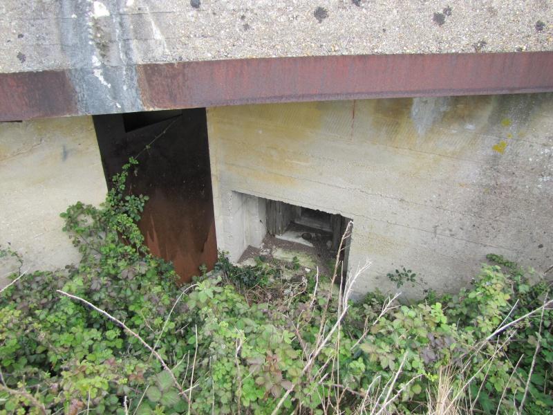 bunker cap frehel Bretag24
