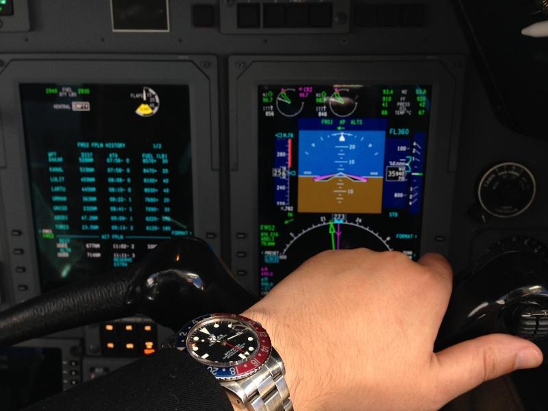 Montre de pilote..de ligne. - Page 5 Img_2610