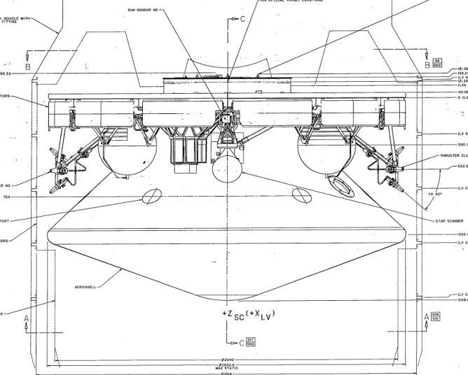 ExoMars-2020- Préparation de la mission (Rosalind Franklin) Image111