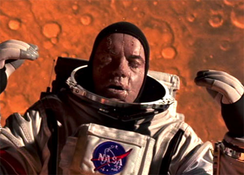 Le corps humain face au vide spatial Aaa17