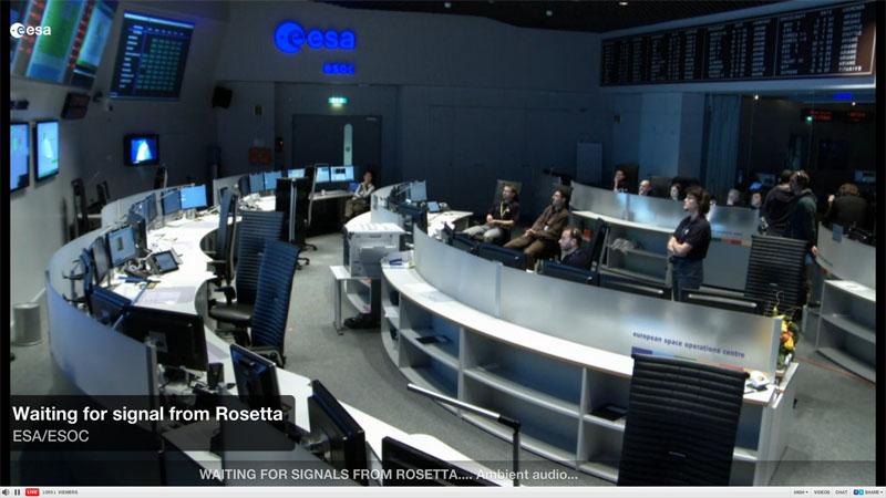 Rosetta : réveil et approche de 67P/Churyumov-Gerasimenko - Page 2 Aaa316