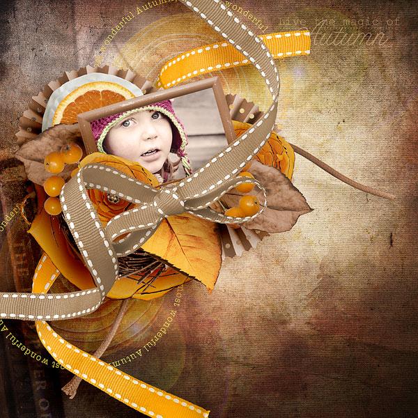 Les nouveautés de KDesigns [MAJ le 11/11] Mummyd10