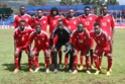 شباب صغور الجديان يسحقون منتخب زامبيا العملاق 12748110