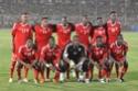 منتخب السودان يستهل مشواره في سيكافا بفوز مريح على إريتريا Sudan10