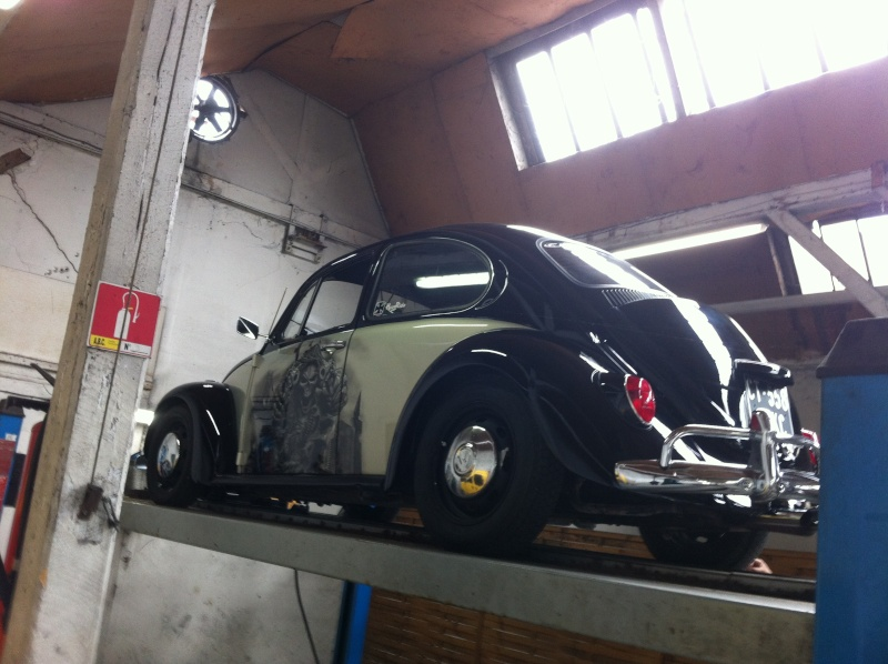AIR-COOLED - Page 38 Img_4211