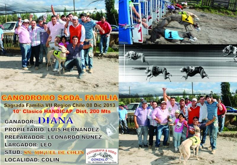 GRAN REINAGURACION CONODROMO SAGRADA FAMILIA 8/12/13 10-cla16