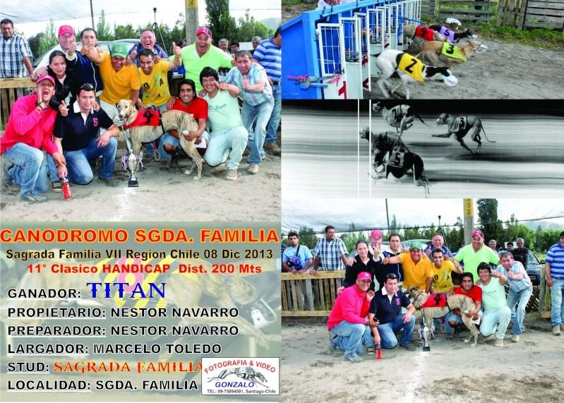 GRAN REINAGURACION CONODROMO SAGRADA FAMILIA 8/12/13 11-cla16