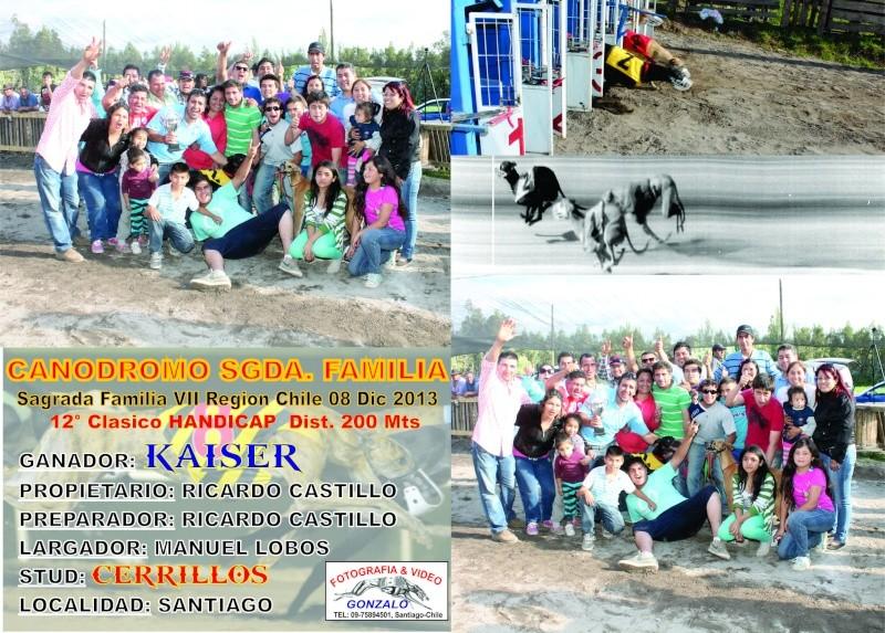 GRAN REINAGURACION CONODROMO SAGRADA FAMILIA 8/12/13 12-cla14