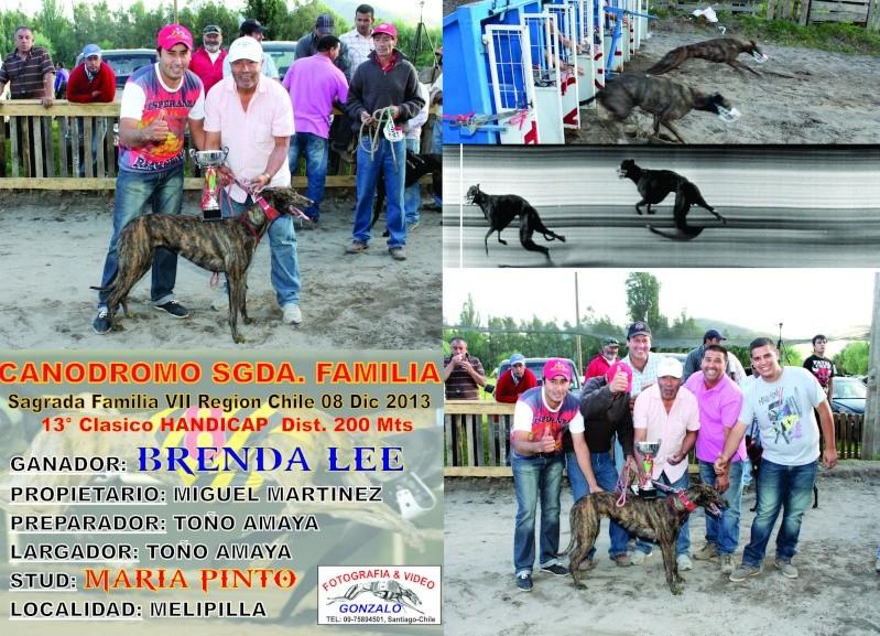 GRAN REINAGURACION CONODROMO SAGRADA FAMILIA 8/12/13 14-cla15