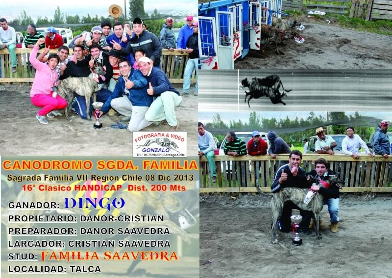 GRAN REINAGURACION CONODROMO SAGRADA FAMILIA 8/12/13 16-cla12