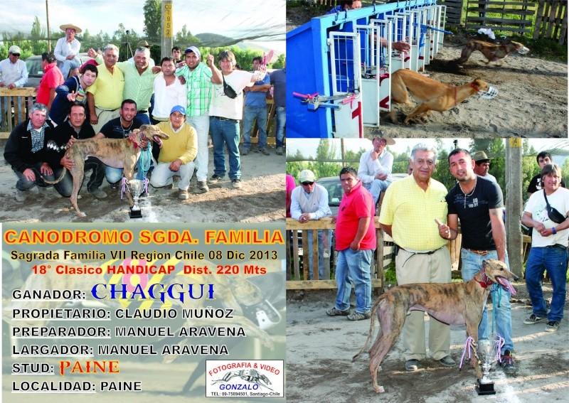 GRAN REINAGURACION CONODROMO SAGRADA FAMILIA 8/12/13 19-cla10