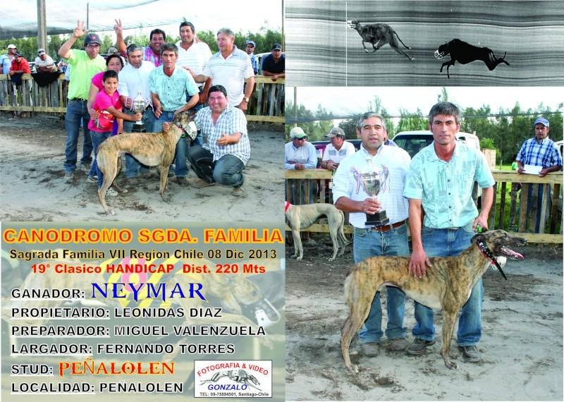 GRAN REINAGURACION CONODROMO SAGRADA FAMILIA 8/12/13 20-cla10