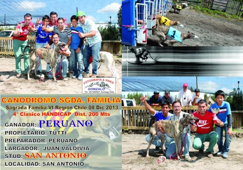 GRAN REINAGURACION CONODROMO SAGRADA FAMILIA 8/12/13 4-clas16
